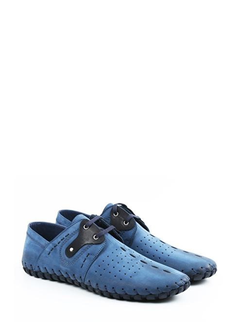 Fiyapa Ayakkabı Mavi